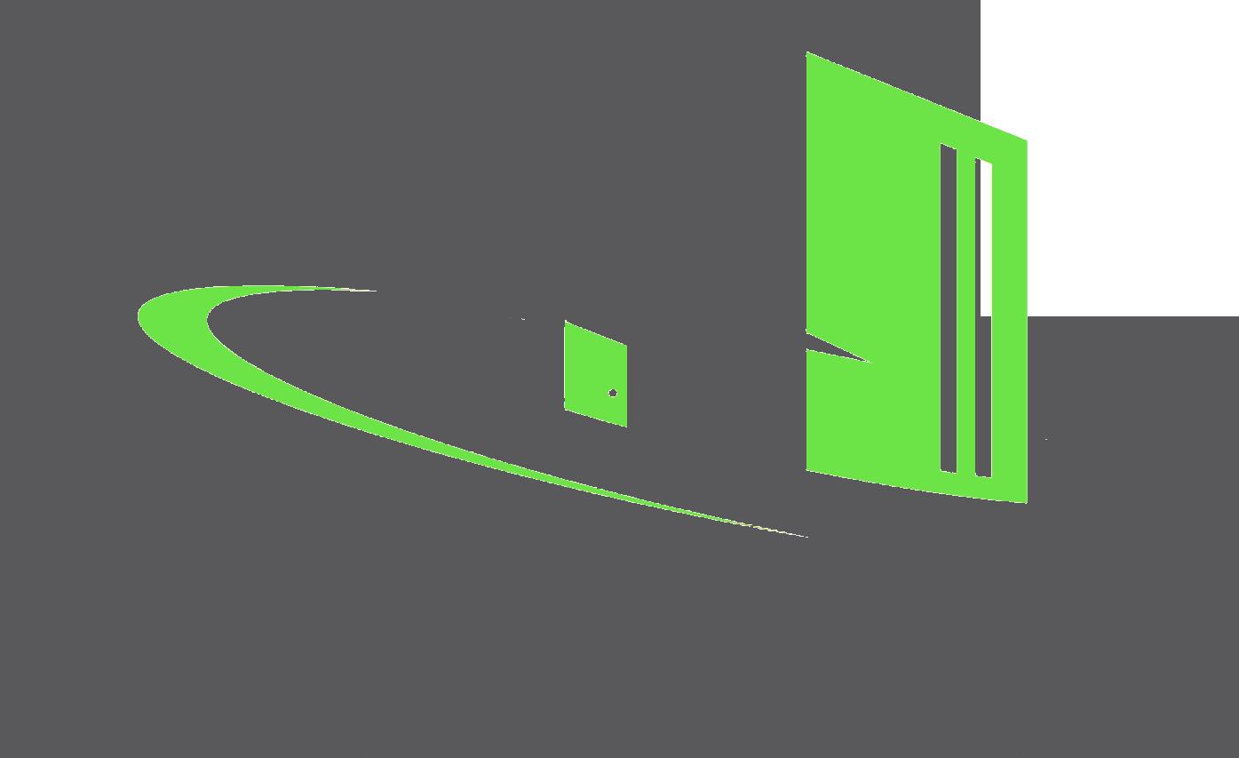 Logo Izo pro dimensions